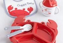 Baby Surprise Gifts / by Corner Stork Baby Gifts