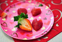 {Holidays} Valentine's Day / by Rebekah McBride