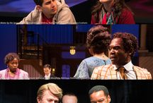 OSF Events / by Oregon Shakespeare Festival