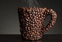 coffee!!  / by apurva v