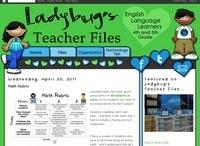 Classroom Education Blogs / by Paula Swanson