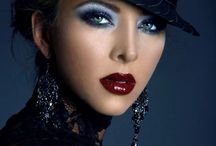 That face! / by Jeanne LaFleur