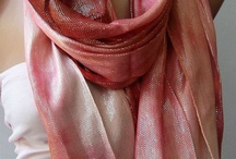 women's apparel / by monica