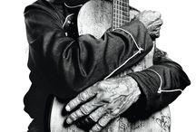 Music, Movies & TV / by Jim Spann