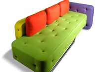 Furniture / All about furniture design ideas to your interior and exterior home design / by milroom home design inpsirarations