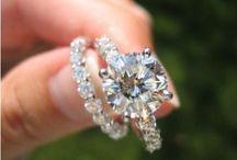 Kelli's Wedding Ideas / by Suzette White