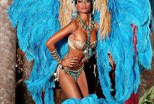Carnaval / by Jean Marc Guyon