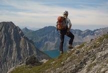 summertime in the montafon valley / by BergSPA & Hotel Zamangspitze, Montafon/Vorarlberg