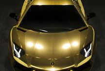 GOLD, Bling ;~}  / by Donl Weighall