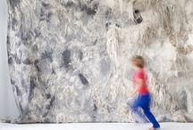 Textures / by Violeta Villacorta & ORG by vio