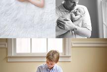 Lifestyle Natural Light Photographers / by Lisa Olschewske