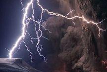 Ride The Lightning / by Jana Blair