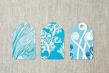 Papercraft / by Katie Swick