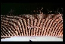 ✪Mezzanine / Hooper-Cornell-Lynch-Greenaway-O´Connor-Versé-Quay-Thompson-Fellini-Velvet Underground-Burroughs-Schö(e)nberg-Kubrick-Nietzsche-Alighieri-Busoni-Cronenberg-Snow-Ikeda-Basquiat-Kruger-Svankmajer-Murnau-Buñuel-Ferrara-Herzog-Kinski-Liniers-Castaneda-Ballard-DeLillo-Mapplethorpe-Malanga-Kerouac-Satie-Duchamp-Manray-Bacon-Fassbinder-Onetti-Chandler-Vonnegut-Gilliam-Jarmusch-Lurie-Deleuze-Einstein-Arbus-Locke-Manara-Godard-Eisenstein-Picabia-Nin-Miller-Marey-Saura-Laswell-Osterberg-Magritte-Bukowski. / by Yang(uL)