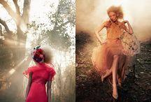 Fashion / by Rider Egao