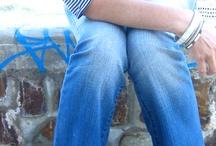 fancy pants. / Fashion for the real girl. For more Fancy pants, visit: www.kympiez.blogspot.com / by Kym Piez