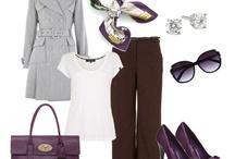 My Style / by Syd Osenbaugh