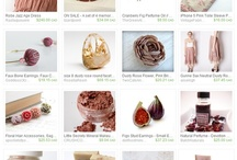 collections and treasuries / by Lyndsey McCollam