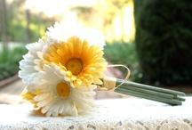 Flowers / by Lera Smith