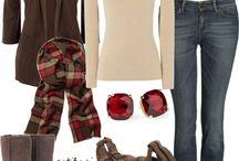 Future Wardrobe:) / by Leese Lu