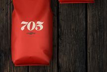 Packaging / by El Tarro de Ideas