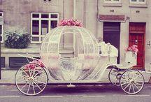 Dream wedding.  / by Jennifer Quick