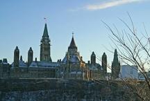 Canada / by U.S. News Travel