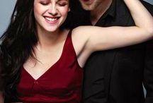 ROBSTEN LOVE / my luvly couple / by Estrellita Lindiasari