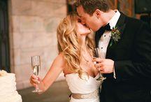 Wedding / by Ashley Smith