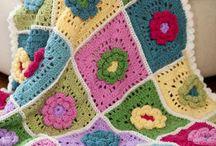 Good Crochet Stuff / by Mary Beth Carver