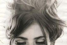 Make Up / by Jemma