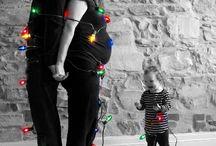family photo ideas / by Susan Shimp Heinrich