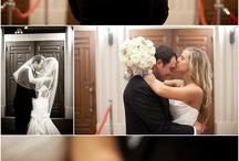 wedding stuff / by Michelle Tharpe