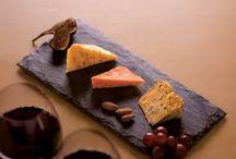 For Foodies / by Hyatt Regency Monterey Hotel And Spa
