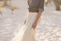fashion / by Sara Rabie