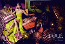 Fashion Photography / Fashion. Photography. Inspiration. / by Dee Taar