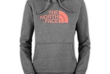Neato Athletic wear / by Melinda Jessie