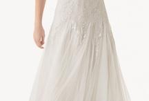Moda: BridalBeauty / by La Belleza de Venus