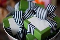 Gifts / by Jodi Mellin Interior Design