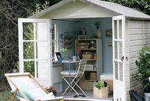 Home/ casa / by Dulce Fatima