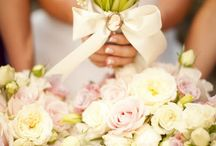 Future wedding for A / by Cynthia Schoettle-Bland