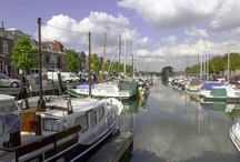 OBL gespot! / Wij repinnen uw foto's van Oud-Beijerland en plaatsen ze op dit bord! / by Gemeente Oud-Beijerland
