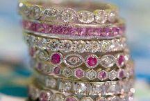 Juweliersware / by Naomi le Roux