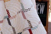 Quilts / by Carol Yancey