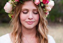 Wedding Inspiration / by Julissa Lugo-Evans