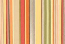 Fabrics I Love / by Crystal Catron