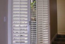 Window Fashions / by Enhance Floors & More