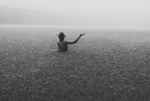 simple beauty / by Amber Watson