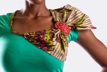 Afro Chic Tendance / Je suis une passionnée de l'Afrique et de la tendance afro chic urbain : je crée cette page pour  partager mes sources d'inspiration et mes découvertes   / by Flo Sagna