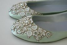 Shoes / by Linda Price